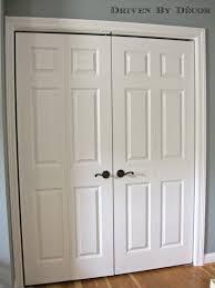 diy closet doors white smart closet organization why not diy image of diy closet doors white color