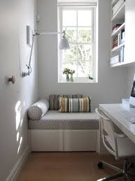 best small office design. Small Home Office Design Ideas With Goodly Space Best Photos L