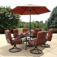 unique round patio table and chairs for medium size of dining patio table set elegant royal ideas round patio table and chairs