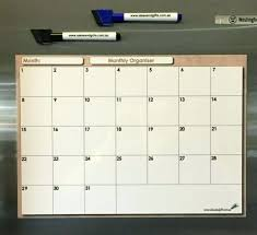Weekly Calendar Online Large Magnetic Whiteboard Family Weekly Planner Shopping