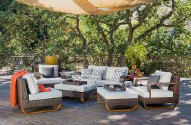 outdoor patio furniture ing guide