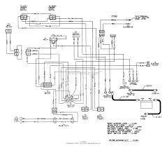 dixon lawn mower starter wiring diagram all wiring diagramdixon lawn mower wiring diagram wiring diagrams best