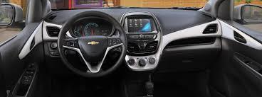 2015 chevy spark interior. 2016 chevrolet spark interior 2015 chevy