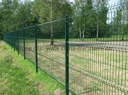 Diy Welded Wire Fence Panels DIY Campbellandkellarteam