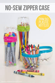 Diy Water Bottle Best 25 Plastic Bottle Crafts Ideas Only On Pinterest Plastic
