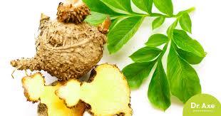 <b>Glucomannan</b> Powder & <b>Konjac Root</b> Benefits & Side Effects - Dr. Axe