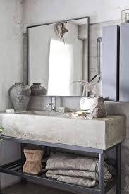 rustic pine bathroom vanities. Full Size Of Kitchen:rustic Bathroom Remodel Rustic Corner Vanity Pine Large Vanities L