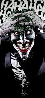 Joker 4k iPhone 11 Wallpapers ...