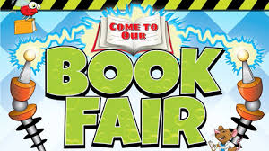 icbook is pleased to re launch our ic book fair fundraising program for s and organizations