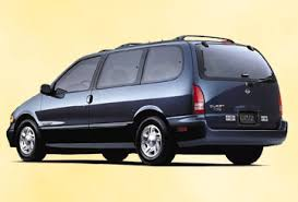 nissan quest 1996 blue taldilita26 s soup 1996 nissan quest wiring diagram electrical