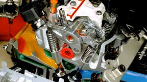 how variable valve timing works new cars are confusing all the computers sensors and gadgets it seem like there s some sort of magical witchcraft taking place under the hood