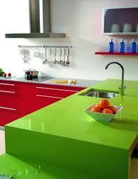 green quartz countertops green oranges quartz fox marble lime green quartz countertops