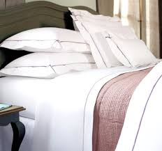 yves delorme sheets home design athena luxury bed linens by delorme7 33 3 jpg 1519825737h