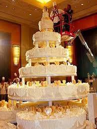 Wedding Cakes Photos Check Out These Creative Wedding Cakes At