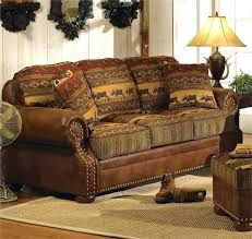 country sofa full size of leather leather sofa high country sofa country living leather sofa dfs country sofa