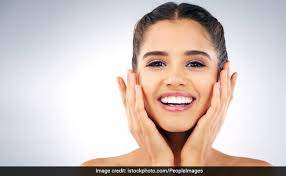 10 home remes for glowing skin