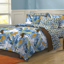 Bedding Set Boy Toddler Bed Sets Boys Crib Images On Awesome For Of Teen  Baby Bedding ...