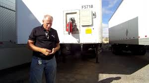 Wireless Trailer Light Tester Eztlt Wireless Remote Controlled Commercial Tractor Trailer