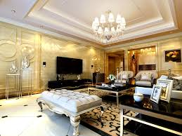 decoration modern simple luxury. Full Size Of Luxury Paris Plaster Ceiling Design Modern For Living Room Small Designs Interior Simple Decoration I