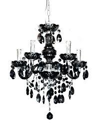 black crystal chandelier under 100 chandeliers under hot chandeliers under black crystal chandelier under 100