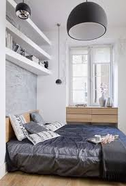 25 small bedrooms ideas modern and