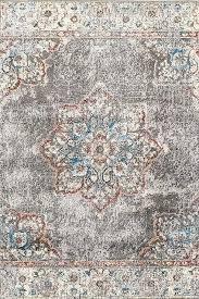oriental weavers rugs dalton ga soft elegant by