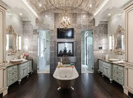 luxury master bathrooms. Luxury Master Bathroom Decor Inspiration Amazing Best 25 Bathrooms Ideas On Pinterest Dream Decorating O