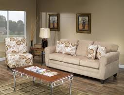 Living Room Accent Furniture Noticeable Accent Chairs For Living Room With Stylish Chairs And