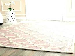 s room cute soft pink rug and gray for nursery rugs baby elephant