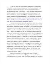 trade essay slave trade essay oxbridge notes the united kingdom essay on trade gxart orgtrade essay glo be alive resume slave trade essays and papers
