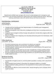 Case Manager Resume Awesome 6813 Case Manager Resume Sample Soaringeaglecasino Rn Case Manager Resume