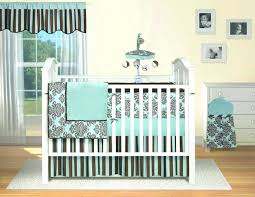 travel theme nursery decor themed crib bedding world together with home depot s share on travel theme