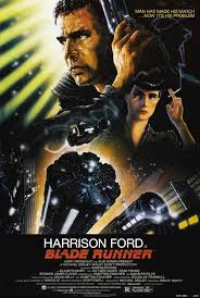 Blade Runner Off World The Blade Runner Wiki Fandom Powered By
