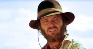 jack nicholson my favorite westerns the missouri breaks nickolson