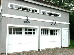 8 foot garage door 8 foot high garage door 8 foot garage door opener extension