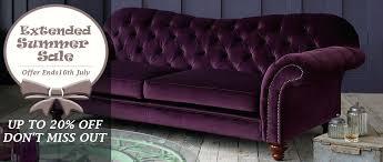 sofa company english reviews los angeles the santa monica ca
