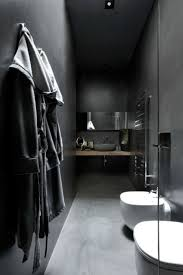 Bathroom 2black Bathroom Tile Black Bathrooms 4 Black Bathrooms