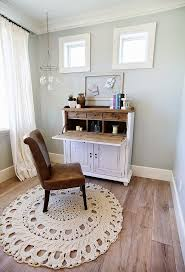 colors to paint office. the 25 best office paint ideas on pinterest home white and colors to r