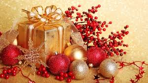 christmas day essay in english hindi paragraph on christmas according to christian beliefs jesus christ took birth to save humanity from misery and darkness this christmas day essay reveals that people wait for the