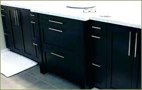 modern drawer pulls. Fresh Modern Drawer Pulls Best Of Bathroom Cabinet Handles Large Size Chrome .