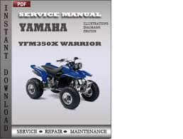 wiring diagram yamaha bear tracker 250 2005 wiring 2003 yamaha bear tracker 250 wiring diagram jodebal com on wiring diagram yamaha bear tracker 250