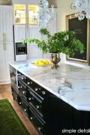 laminate countertop installation cost laminate laminate kitchen countertops per square foot laminate countertop installation