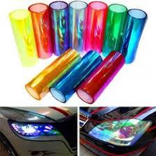 <b>PVIVLIS</b> LED Light <b>Shower</b> Faucet <b>Shower</b> Colorful Flicker <b>Shower</b> ...