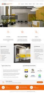 Image Design Llc Enh