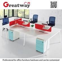 circular office desk. Circular Office Desk, Desk Suppliers And Manufacturers At  Alibaba.com Circular Office Desk