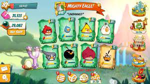 OMG!!! That's impossible!!! I'm unbanned in Angry Birds 2! (Read  description) - YouTube