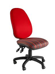 Home Chairs Operator Chairs Deluxe Operator Chair BIMP
