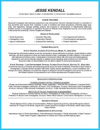 Writing A Clear Auto Sales Resume Resume Examples Sales Resume Samples