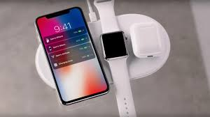 Apple, accessories for Apple Watch