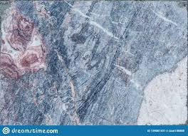 Designers Image Tile Marble Tile Texture And Pattern For Designers Stock